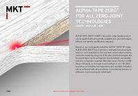ALPHA-TAPE-ZERO-Preview-1