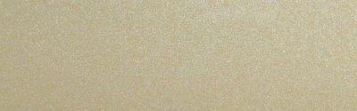 ALPHA-TAPE® EGME8605 MKT-00 NATURAL GOLD