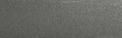 ALPHA-TAPE® EGME8941 MKT-00 GLITTERY GREY