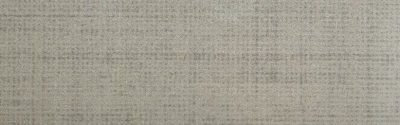 ALPHA-TAPE® EGME9397 MKT-00 LENNOX SILVER