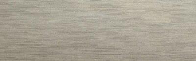 ALPHA-TAPE® EGME9467 MKT-00 STAINLESS STEEL