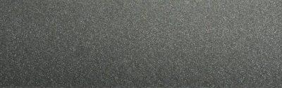 ALPHA-TAPE® EMME9238 MKT-00 GLITTERY COAL