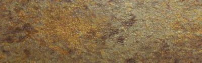 ALPHA-TAPE® ME9344 MKT-48  CORODONA