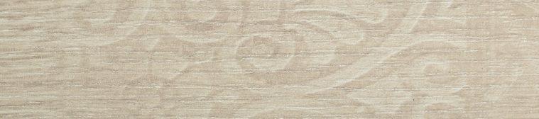 ALPHA-TAPE® SOFT MATT - SMHR9739 MKT-65 Craft Oak Vanilla