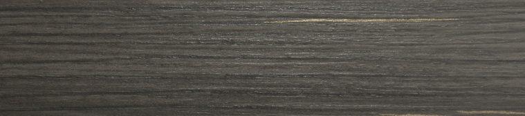 ALPHA-TAPE® SOFT MATT - SMME9691 MKT-36 FUSION GOLDEN WOOD