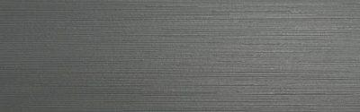 ALPHA-TAPE® UL2698 MKT-69 ANTRACITE