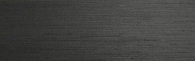 ALPHA-TAPE® UL2699 MKT-69 NERO