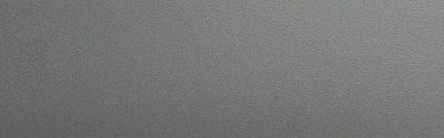 alpha-tape® abs un0039 mkt-11 dark grey