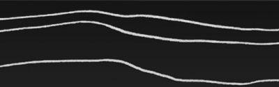 ALPHA-TAPE® EMME5367 MKT-00 SILVERLINE BLACK