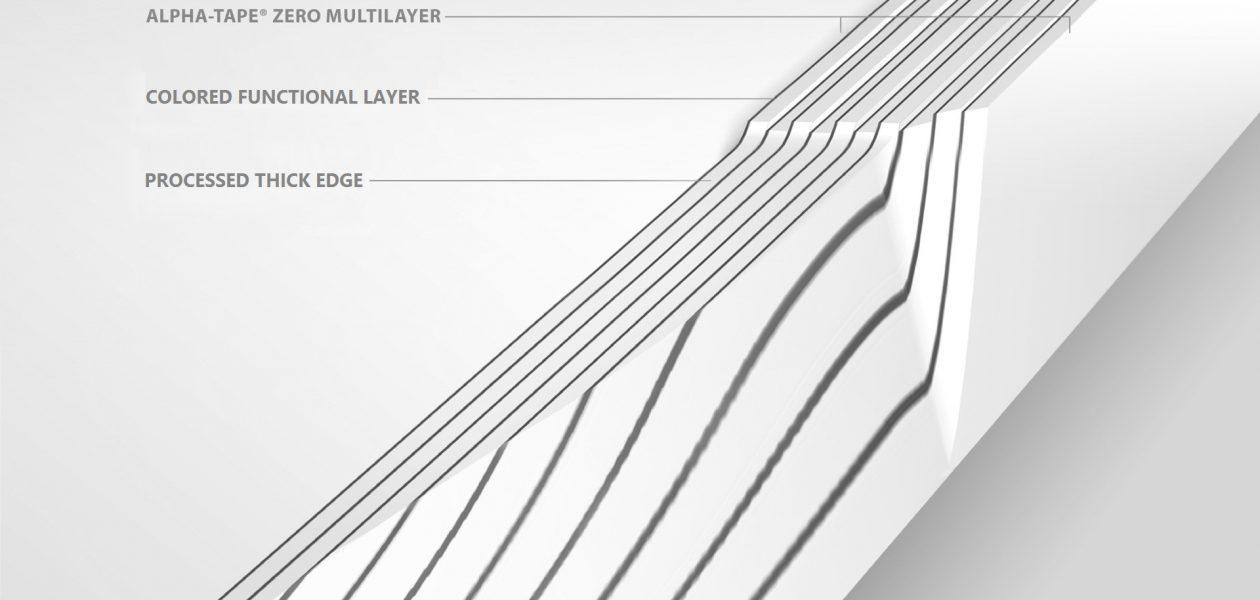 multilayer-construction-en