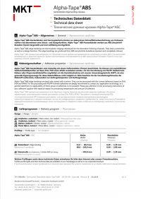 technisches-datenblatt-vorschau
